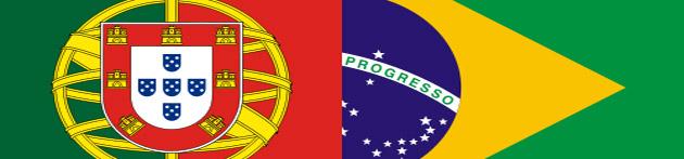 Translations in Portuguese - SPS Traduções